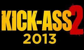 Filme Kick-Ass 2 2013: Trailer, Datas de Lançamentos e Informações