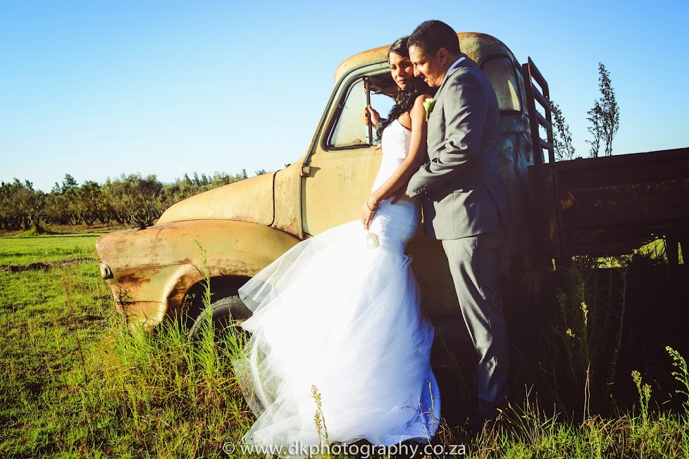 DK Photography R13 Preview ~ Robin & Grant's Wedding in Rusticana  Cape Town Wedding photographer