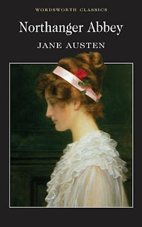 Read Northanger Abbey online free