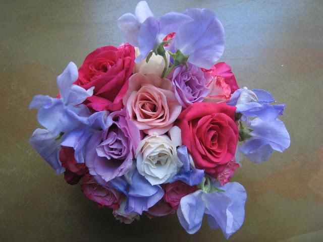 நான் பார்த்து ரசித்த புகைப்படங்கள் சில.... Colorful+flowers+background+%25285%2529
