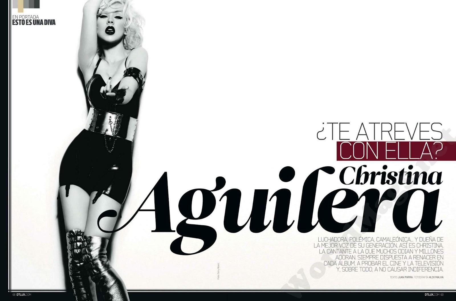 http://3.bp.blogspot.com/-cnSc6fgDf4k/T4_XYuikuVI/AAAAAAAAHxA/YiSEbsOBqnA/s1600/Christina-Aguilera-DT-Magazine-April-2012-2.jpg