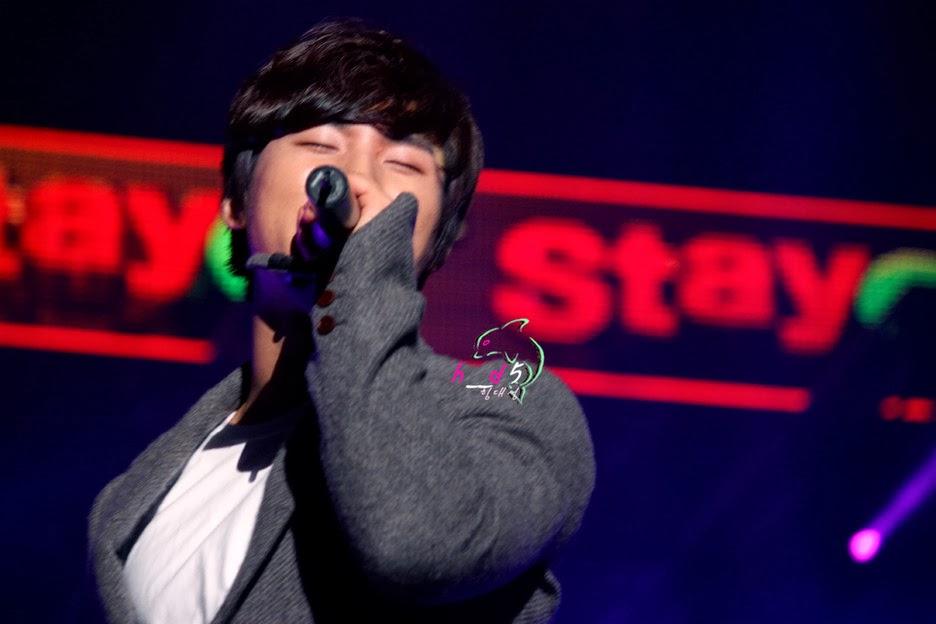 http://3.bp.blogspot.com/-cnSj6bYBI88/TvMA0ZbUQ5I/AAAAAAAAPPc/yeQBJpSJR3Y/s1600/Daesung_036.jpg