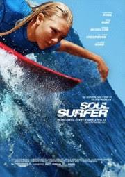 Ver Soul Surfer Película Online (2011)