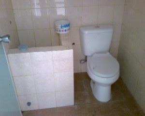 desain kamar mandi kecil