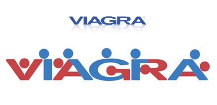 Viagra for men price
