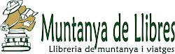 MUNTANYA DE LLIBRES