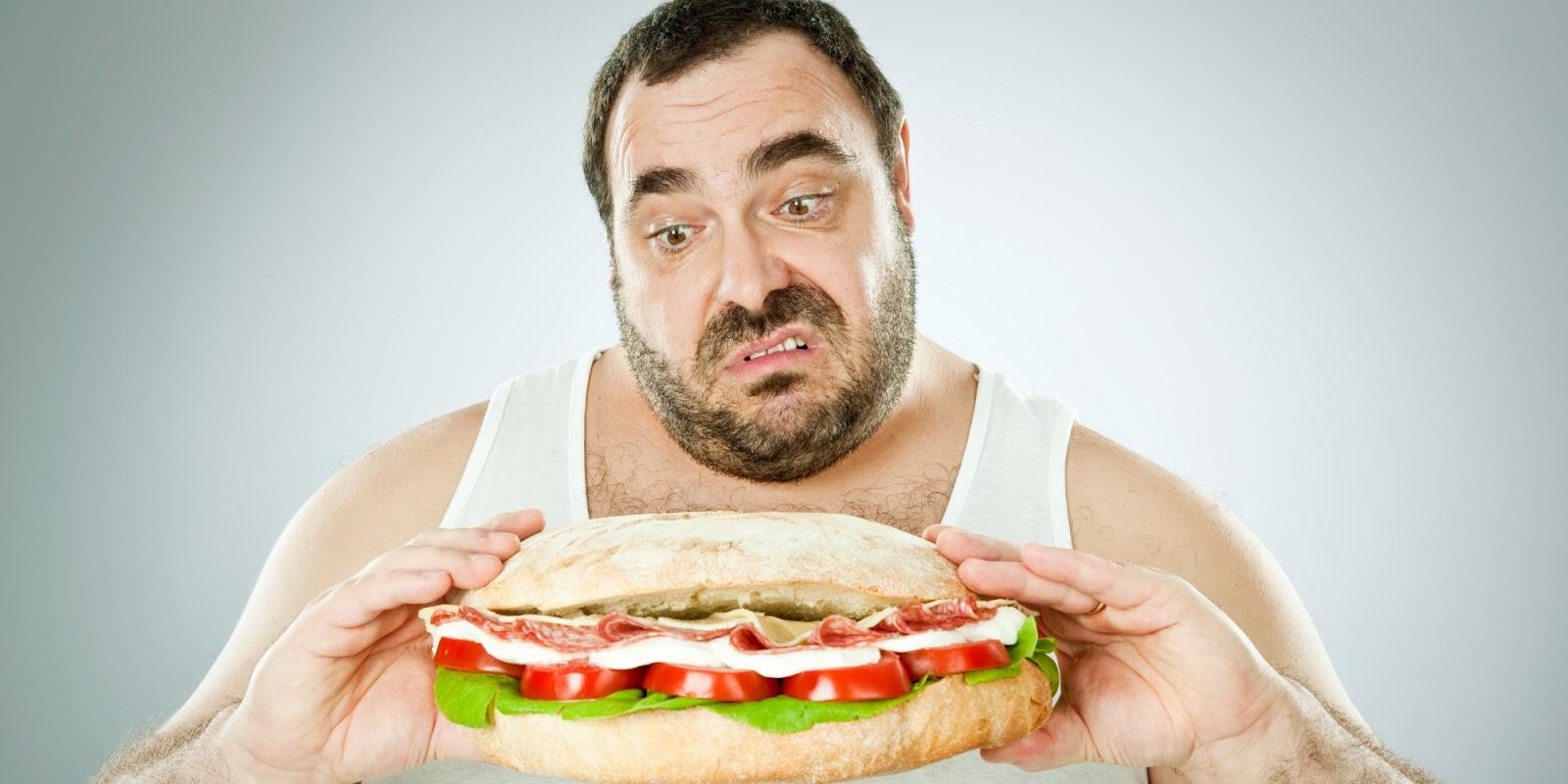 10 trucos para quemar grasa abdominal apoyo
