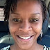Sospechosa muerte de afroamericana en cárcel de Texas