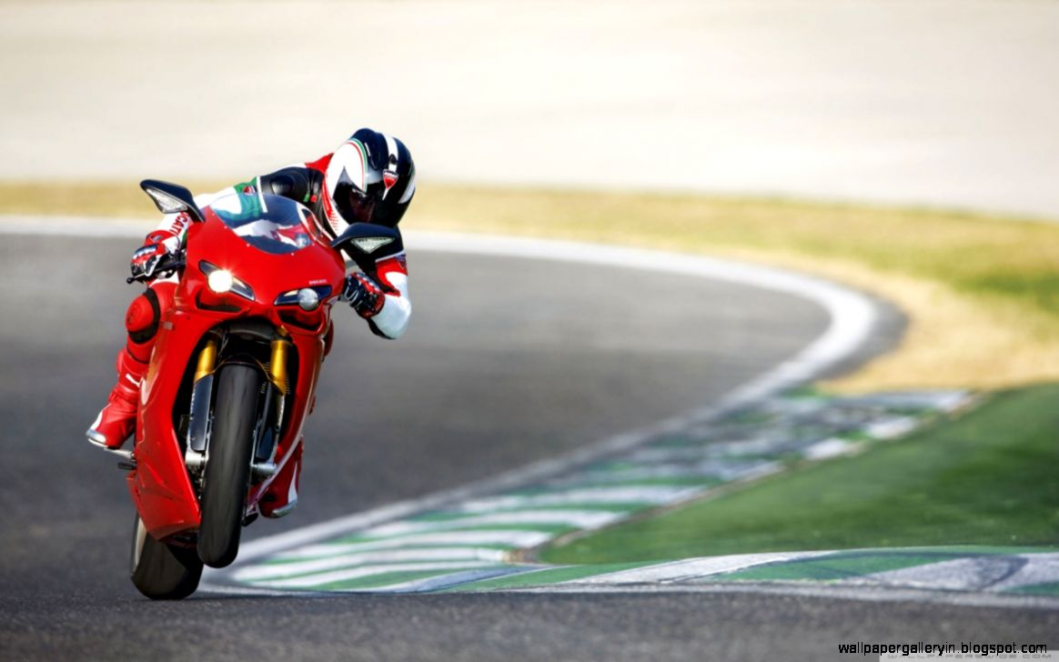 Ducati 1198 Superbike Superbike Racing 1 HD desktop wallpaper