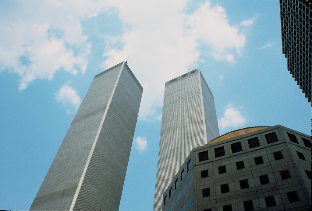 11 de septiembre analisis: