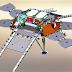 L'Europa seleziona due strumenti per il lander russo di ExoMars 2018
