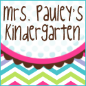 Mrs Pauleys Kindergarten