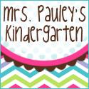 Mrs Pauleys Kindergarten