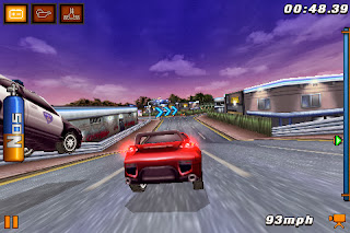 GTA Fast and Furious PC game