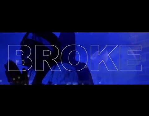 VIDEO REVIEW: God - Broke