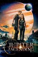 Jupiter Ascending (2015) BluRay 720p Subtitle Indonesia