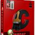 CCleaner Business + Professional 4.04.4197 Full Crack