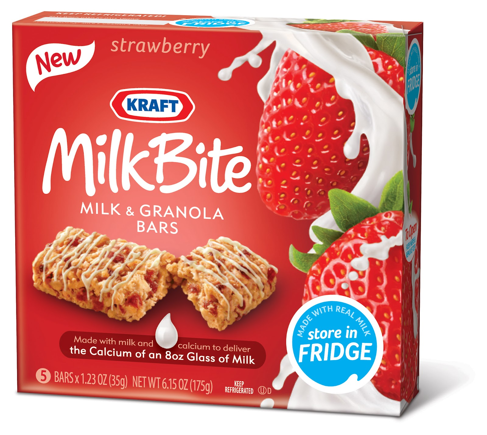 Inspired by savannah kraft foods launches new innovation for Cuisine kraft