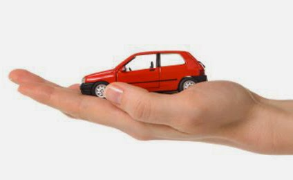 How to Donate a Car in San Diego California