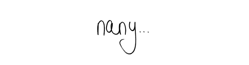 nany-photography