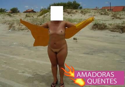 Vagabundas Do Orkut Fotos Amadoras Caiu Na Foto Porno Part