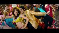Mere Dad Ki Maruti - Song - Punjabiyaan Di Battery - Sachin feat. Mika Yo Yo Honey HD Music Videos Free Download
