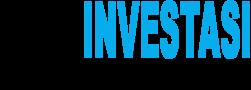 Dunia Investasi Properti dan Tips Lainnya