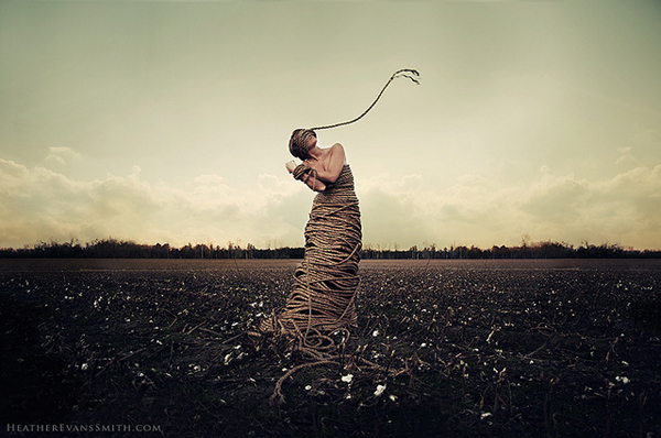 Excellent Conceptual Photography