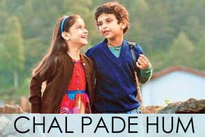 Chal Pade Hum