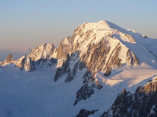 neuromonde marignan 1514 mont blanc 4810 m 4 4 13