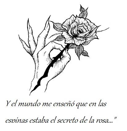 ☾ Diario de amor de una bruja☾