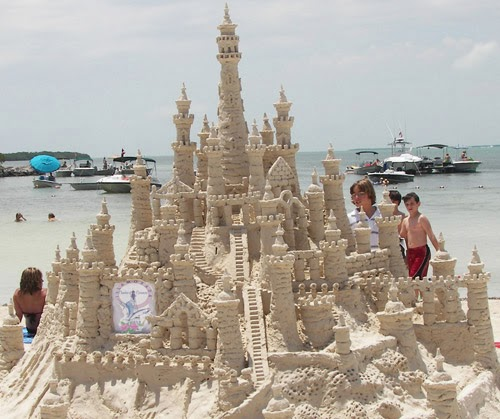 Islamorada, Florida Keys Island Fest