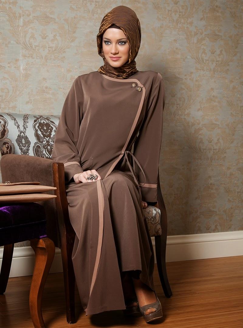 le-jilbab-en-hijab