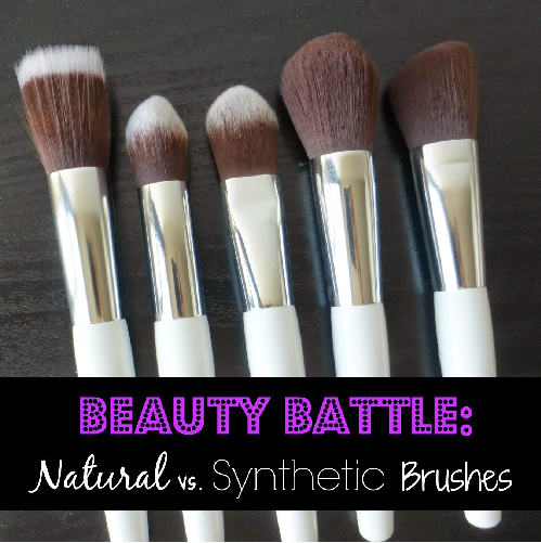 makeup, brushes, beauty