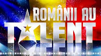 romanii au talent live protv