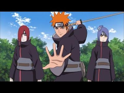 pamarekjubata-narutoe-episode437