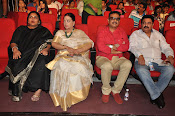 Basthi movie audio release function-thumbnail-4