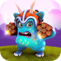 Beat the Beast apk