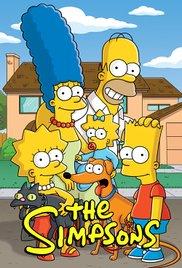 The Simpsons S28E16 22 for 30 Online Putlocker
