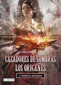 Libro Favorito del 2013