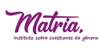 Matria,