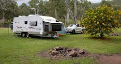 Our Concept Caravan