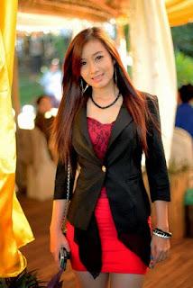 Yu Thandar tin