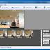تحميل برنامج iSpy لمراقبة منزلك بكاميرا ويب حاسوبك