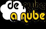 ESCUELA PARAPENTE MADRID - Cursos y Vuelos Parapente en la Sierra Guadarrama