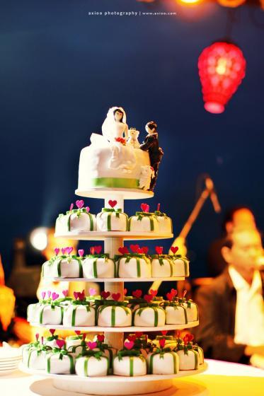 CJNT Wedding Inspirations