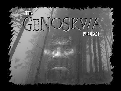 Genoskwa Project