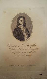 Tommaso Campailla