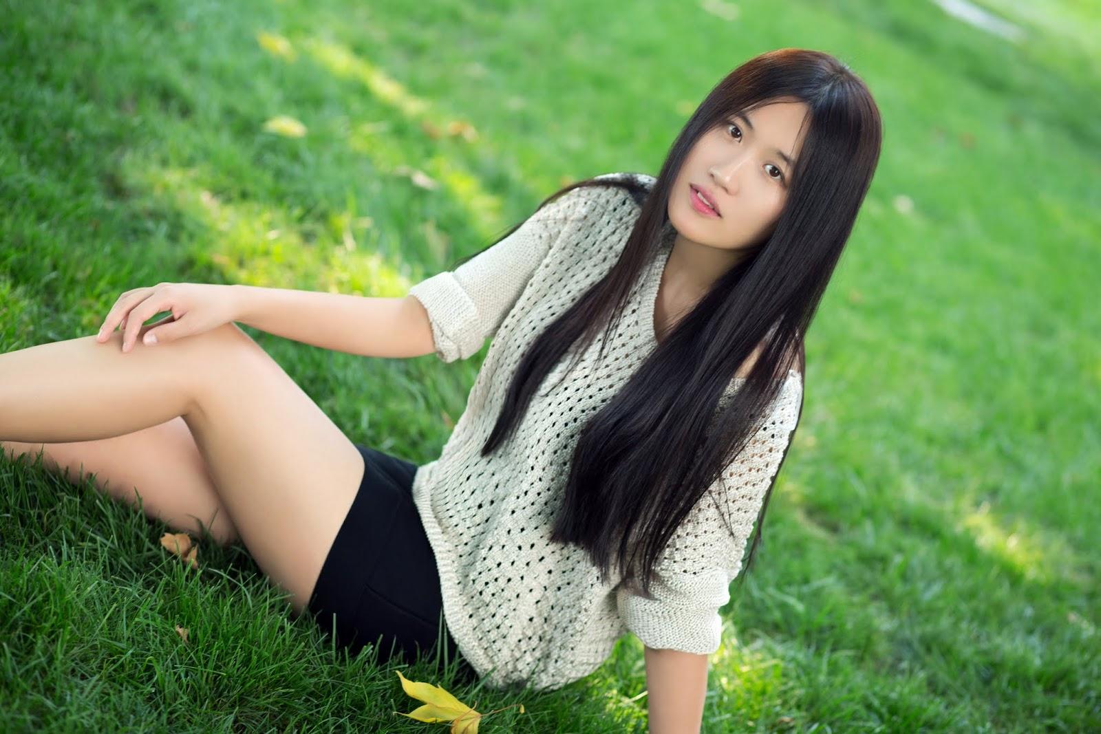 Jessica%2B%252813%2529 - TuiGirl No.60