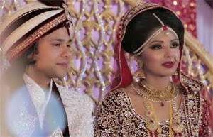Muslim Wedding Highlights I Habib & Polly Asian Wedding Trailer I Bengali Wedding